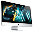 Apple iMac Graphic FW Update