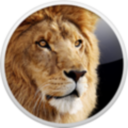 Apple Lion Recovery Update
