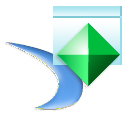 Crystal Reports Viewer 2008