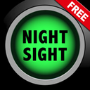 Nightsight Night Cam Free