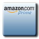 Amazon Free Shipping Widget