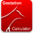 Gestation Calculator for Dogs