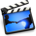 iMovie Effects for Titles