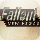 Fallout: New Vegas-All Roads Preview