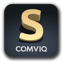 Comviq Connect