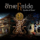 The Otherside: Realm of Eons