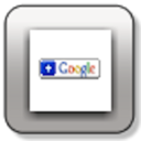 Widgetop Google Gadget Template