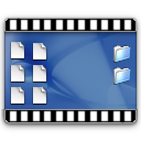 Desktop Movie Player