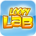 Loopy Laboratory