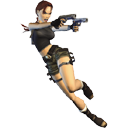Tomb Raider: Angel of Darkness Updater
