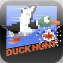 Duck Hunt: The Game