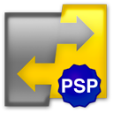 The Missing Sync for Sony PSP