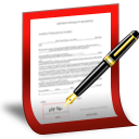 Enolsoft Signature for PDF