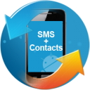 Vibosoft Android SMS Plus Contacts Recovery