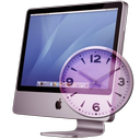 Scheduler for Macintosh
