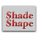 ReelSmart Shade/Shape
