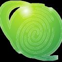 Quicken Essentials For Mac 1 7 4 - download
