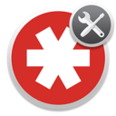 LastPass browser plugin