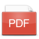 PDF Blank Page Remover