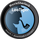 MovieSherlock LeoTiger