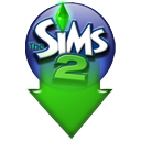 The Sims 2 University Update