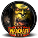 Blizzard Warcraft III: Reign of Chaos