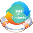 Coolmuster Android SMS Plus Contacts Recovery