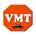 Vehicle Maintenance Tracker