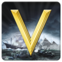 Sid Meier's Civilization: V