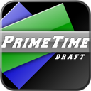 PrimeTime Draft Hockey 2015