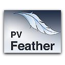 PV Feather