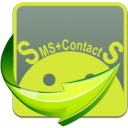 iStonsoft Android SMS+Contacts Recovery