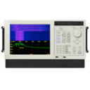 iSpectrum Analyzer
