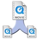 Movie Tools