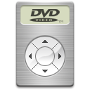 Apple DVD Player Update