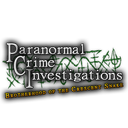 Paranormal Investigations: Brotherhood of the Crescent Snake - Collector's Edition