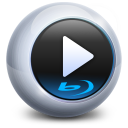 AnyMP4 Mac Bluray Player