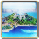Hidden Expedition: Uncharted Islands Collector's Edition