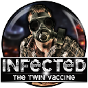 Infected: The Twin Vaccile Collector's Edition