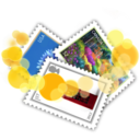 LignUp Stamps Multi Collector PRO