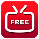 Voilabits Free YouTube Downloader