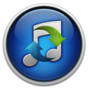 iGooSoft iTunes Recovery