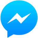 Facebook Messenger 4 Mac