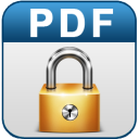 iPubsoft PDF Encrypter