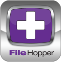 FileHopper Plus