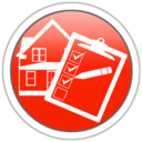 Property Maintenance Tracker