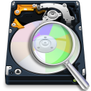 Mac Free Disk Partition Recovery
