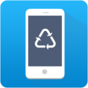 IUWEshare iPhone Data Recovery