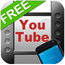 Free YouTube to Gphone Converter