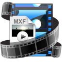 4Videosoft MXF Converter for Mac